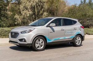 tucson-fuel-cell